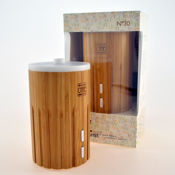 diffuseurs d 39 huiles essentielles alchimiste en herbe. Black Bedroom Furniture Sets. Home Design Ideas