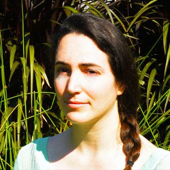 Annie Bazinet